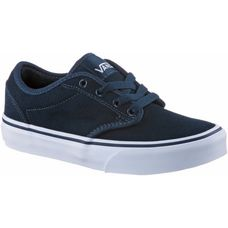 Vans Atwood Sneaker Kinder dress-blues