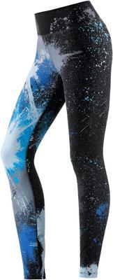 Jämlitz-Klein Düben Angebote Nike Power Legendary Tights Damen