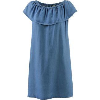 ARMEDANGELS Minikleid Damen blue