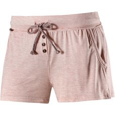 Jockey Shorts Damen rosa