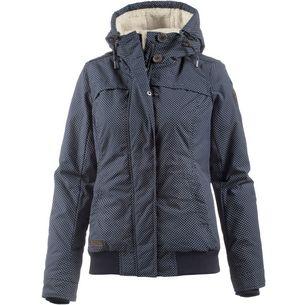 Jacken im Sale von Ragwear im Online Shop von SportScheck kaufen badd86f2f2