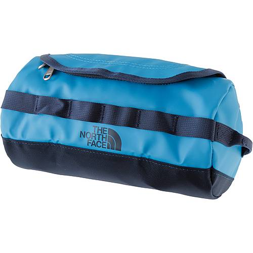 The North Face BC Travel Canister Kulturbeutel blau/navy