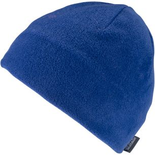 Jack Wolfskin Skimütze Kinder royal blue