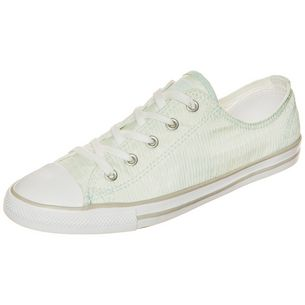 converse dainty ox high damen