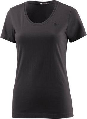 Norrøna /29 T-Shirt Damen Sale Angebote Koppatz