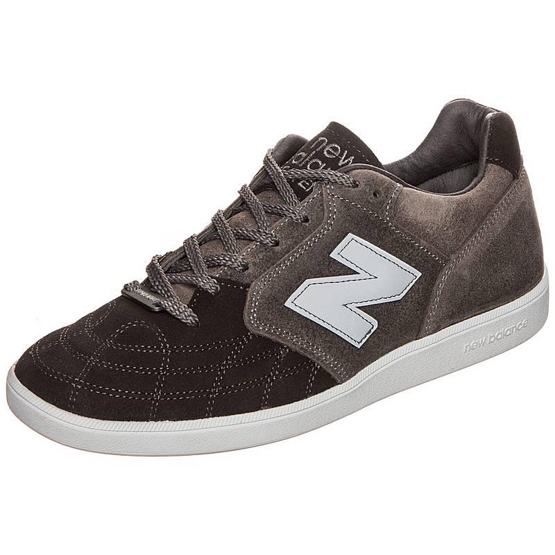 NEW BALANCEEpic TRFID  SneakerHerren  schwarz / grau
