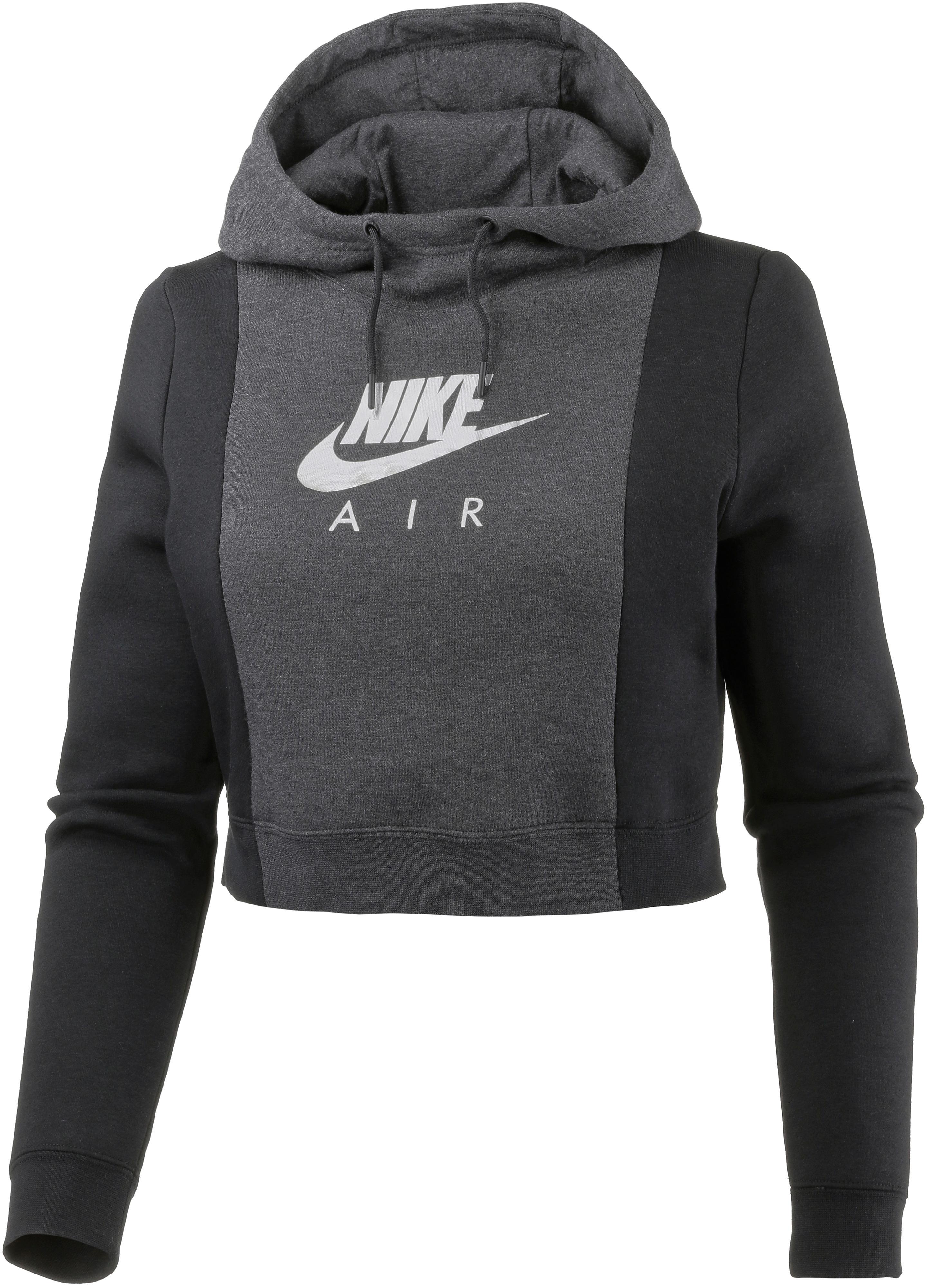 Jacken für Damen von Nike im Online Shop von SportScheck kaufen