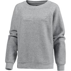 Pepe Jeans Sweatshirt Damen grey