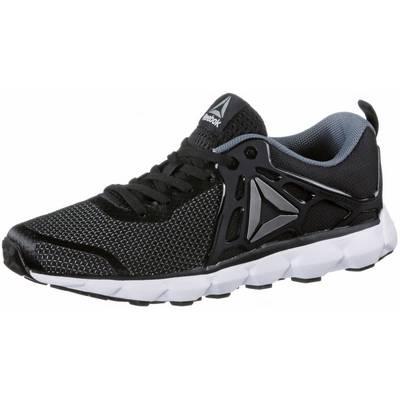 Reebok Hexaffect Run 5.0 Fitnessschuhe Damen black-dust-white