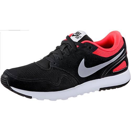 Nike AIR VIBENNA SE Sneaker Herren schwarz
