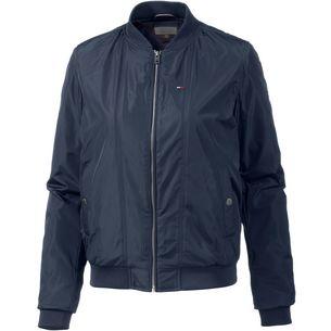 Jacken » Hilfiger Denim im Sale von Tommy Hilfiger im Online Shop ... 9dd9f4a72d