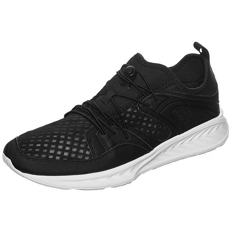 promo code dc1c8 1d5e8 Nike Hyperdunk 2015 Schuhe Gestalten Schwarz Silber,  Nike Air Force 1 Hoch  Schuhe Metallisch Silber,Leuchten Im Dunkeln Nike Air Max 87 Schuhe Gelb  Grau ...