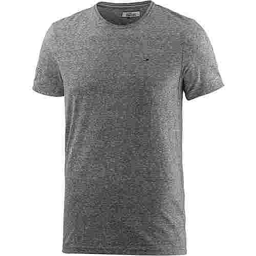 Tommy Hilfiger T-Shirt Herren oliv