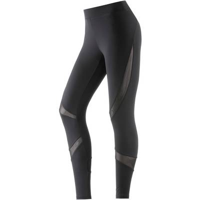 Only Leggings Damen black