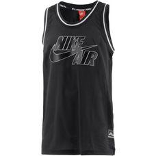 Nike Tanktop Herren schwarz