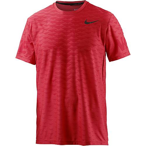 Nike ZNL Max Funktionsshirt Herren rot