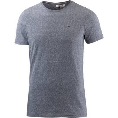 Tommy Hilfiger T-Shirt Herren grau