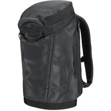Black Diamond Creek Transit 22 Kletterrucksack black