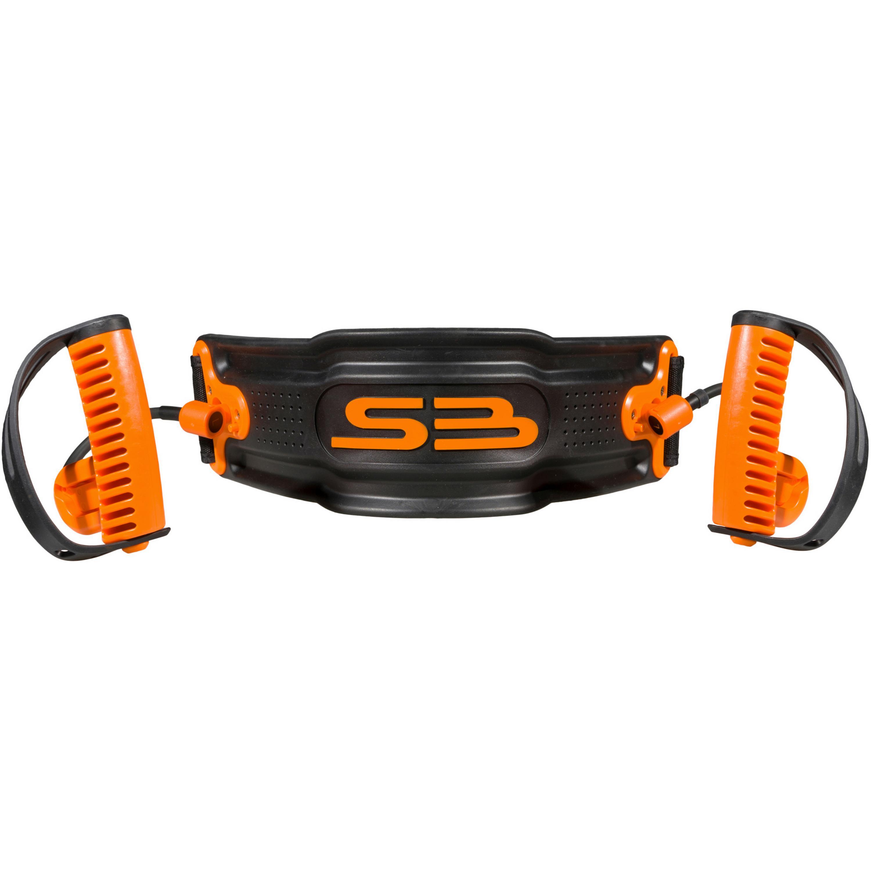 Shadowboxer Shadowboxer Fitness-Set Fitnessgerät