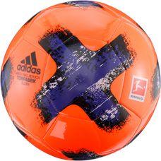 adidas Torfabrik 17/18 Glider Fußball solar orange