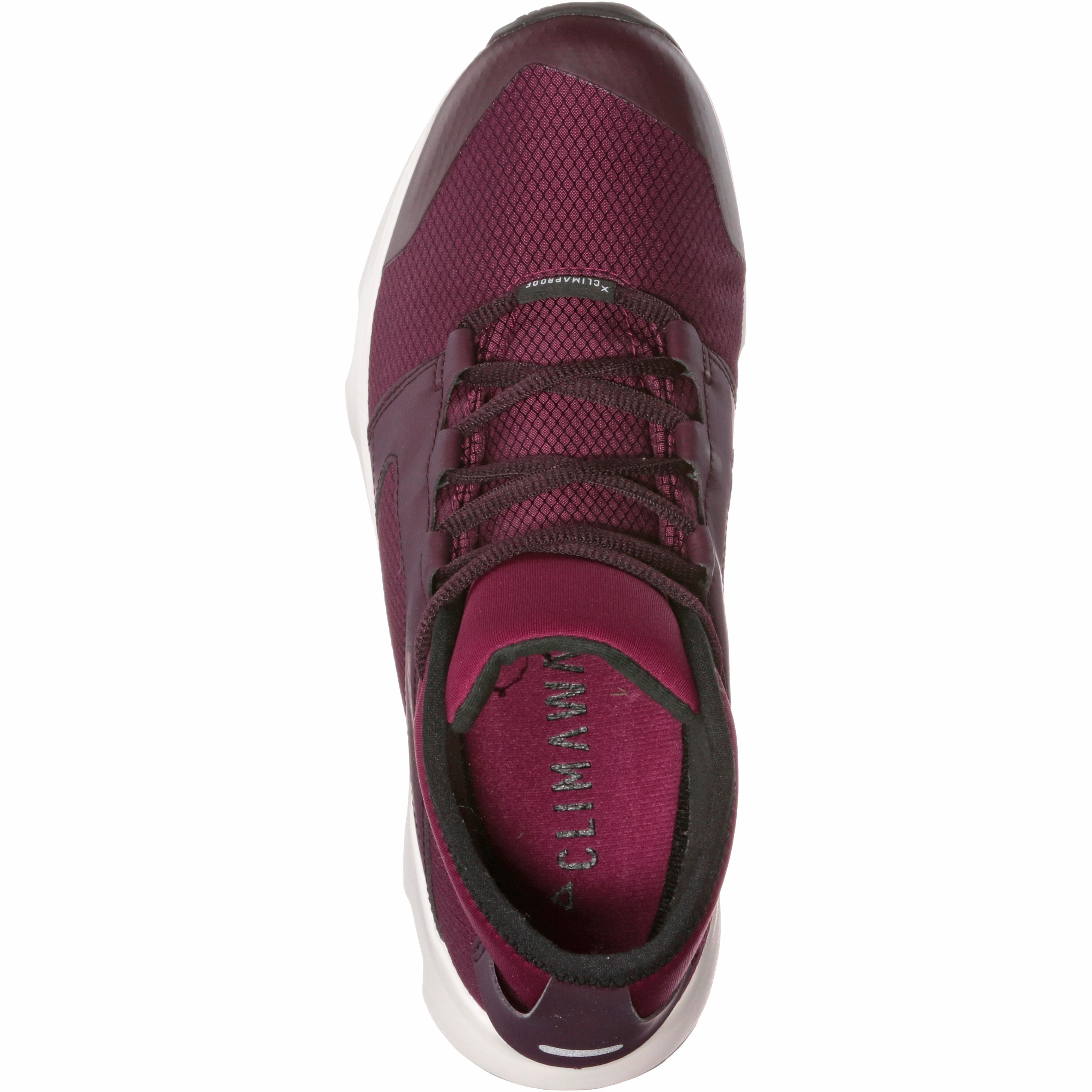Adidas Terrex Terrex Terrex Voyager CW C Winterschuhe Damen mystery ruby im Online Shop von SportScheck kaufen Gute Qualität beliebte Schuhe 645501