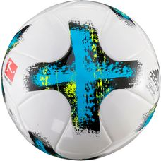 adidas Torfabrik 17/18 290gr. Fußball white