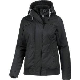 Kleidung für Damen im Sale von Ragwear im Online Shop von ... 549c49b85a