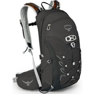 Osprey Rucksack Talon 11L Daypack black