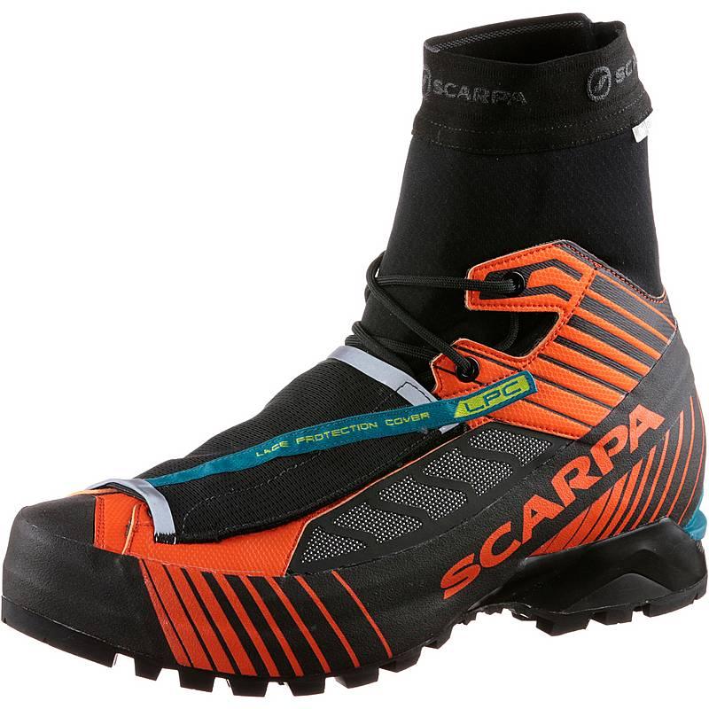 the best attitude 9e0e3 d9100 ScarpaRibelle Tech OD Alpine BergschuheHerren blackorange. Nike Verkauf  Nike Air ...