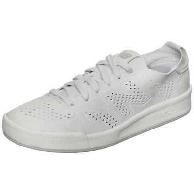 NEW BALANCE WRT300-DB-B Sneaker Damen hellgrau