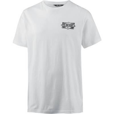 Unfair Athletics T-Shirt Herren white