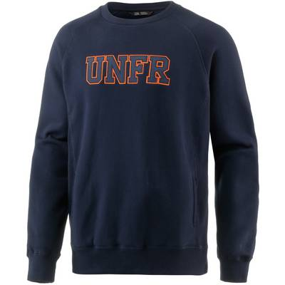 Unfair Athletics Sweatshirt Herren navy
