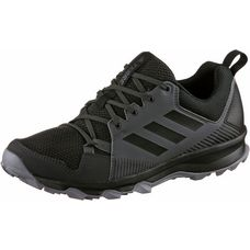 adidas Terrex Tracerocker Multifunktionsschuhe Damen grey five