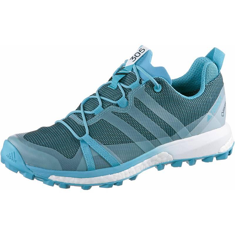 961e8e425 adidas terrex agravic gtx mountain running schuhe