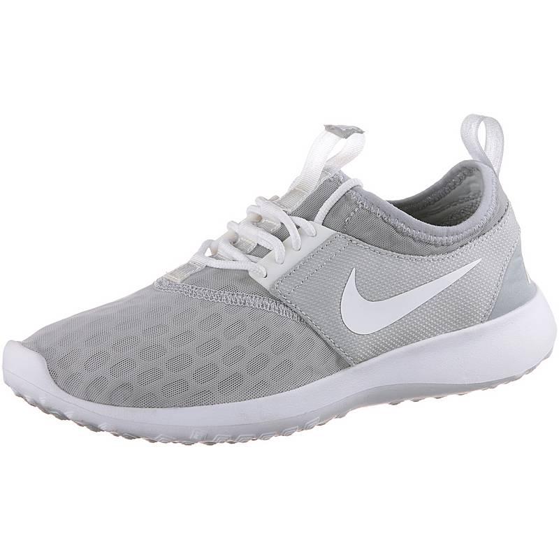 07cf4d2cc4218 Nike WMNS JUVENATE Sneaker Damen grau im Online Shop von SportScheck ...