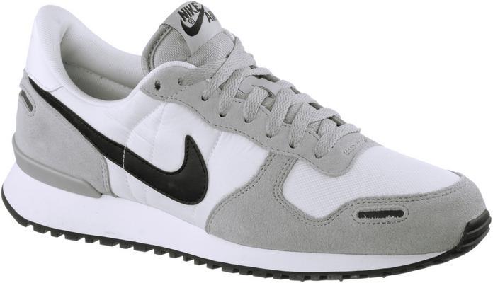 Nike AIR VRTX Sneaker Herren Sale Angebote