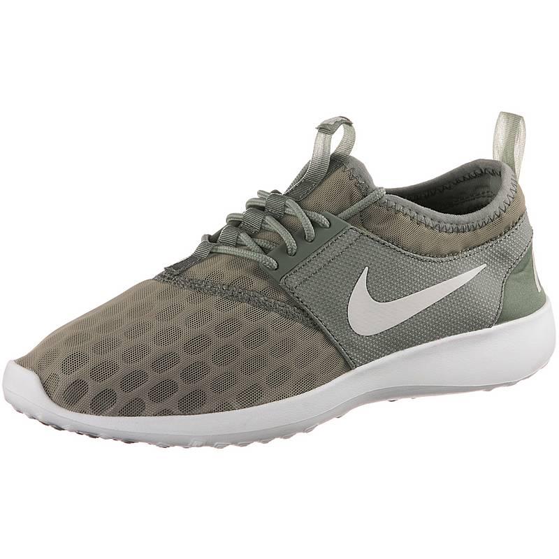 cheaper 95d03 d7b56 Nike WMNS JUVENATE Sneaker Damen DARK STUCCORIVER ROCK-SUMMIT WHITE