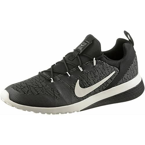 Nike CK RACER Sneaker Herren BLACK/SAIL-ANTHRACITE