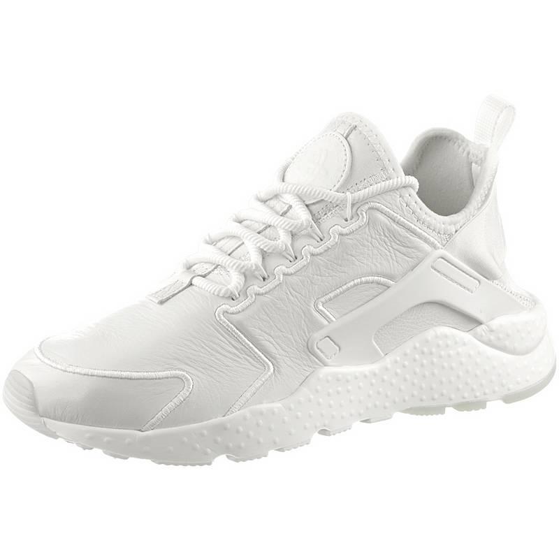 new concept 47fc0 34071 ... release date nike air huarache run ultra sneaker damen summit white  blue tint summit white e8ea6