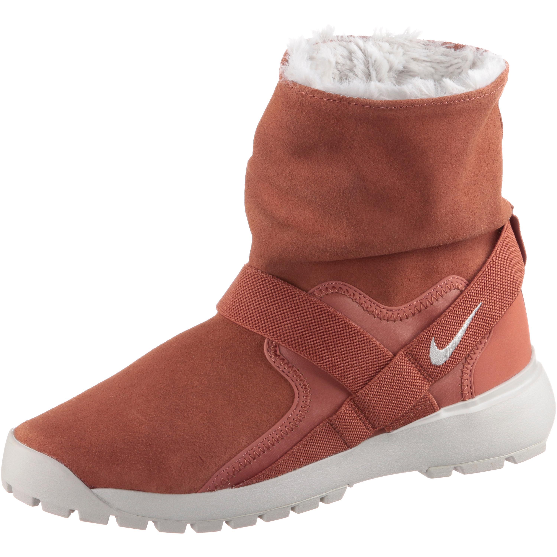 Nike GOLKANA BOOT Boots Damen