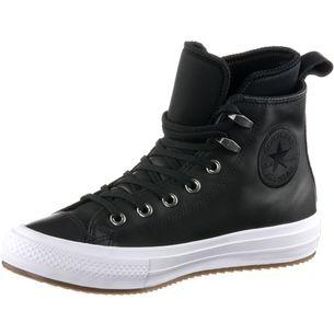 CONVERSE WP BOOT Sneaker Damen BLACK/BLACK/WHITE