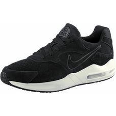 Nike AIR MAX GUILE Sneaker Herren black-black sail-anthracite