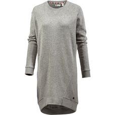 O'NEILL RIDGEWOOD Sweatshirt Damen Silver Melee