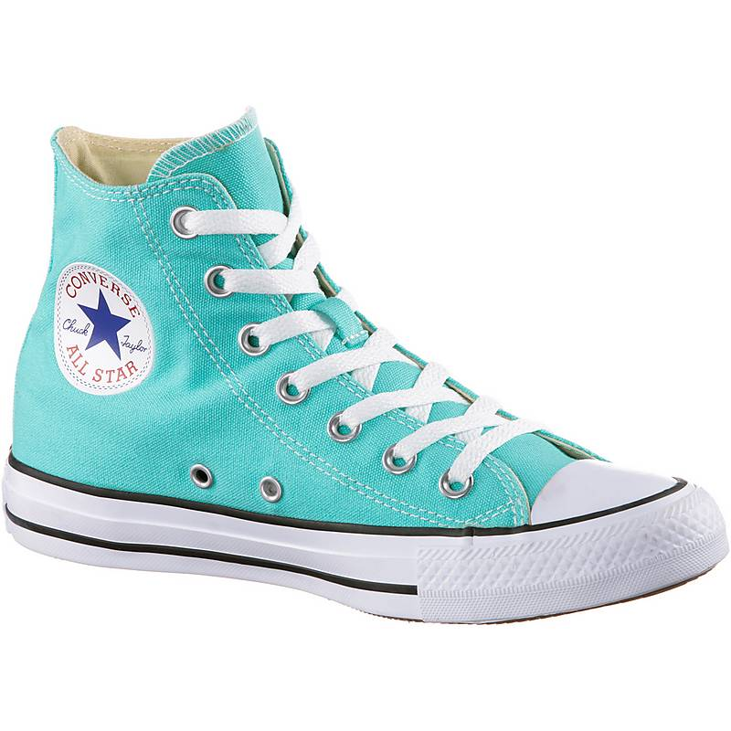 converse damen light