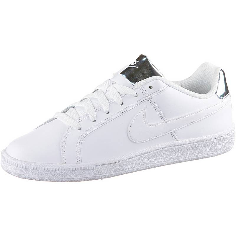 Nike Court Royale Sneaker - weiß Y2IzXQ