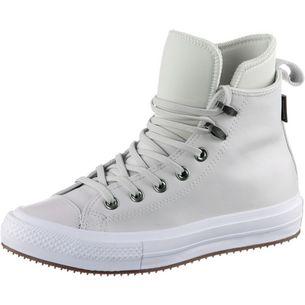 CONVERSE WP BOOT Sneaker Damen PALE PUTTY/PALE PUTTY/WHITE