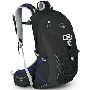 Osprey Tempest 9L Daypack Damen black