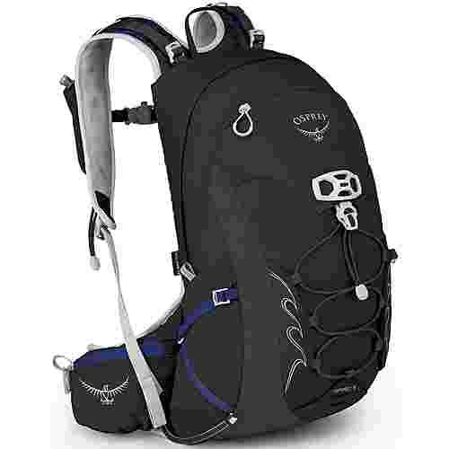 Osprey Rucksack Tempest 9L Daypack Damen black