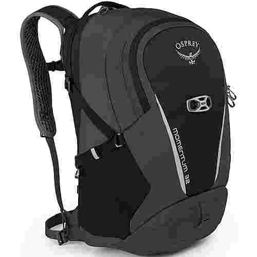 Osprey Rucksack Momentum 32 Daypack Black