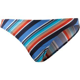 ESPRIT Naples Beach Bikini Hose Damen navy